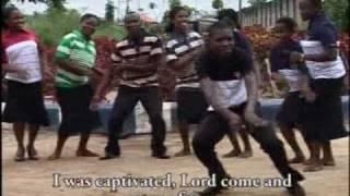 (MKPOUTO) AKWA IBOM GOSPLE