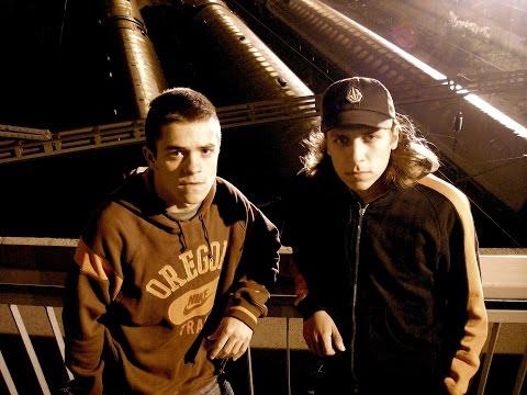 GYMPL - SoundTrack - Hudba, písně, hlášky a fotky z filmu