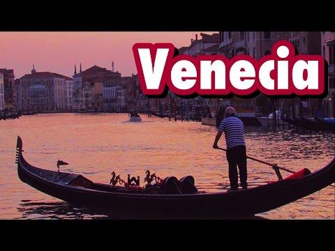 Tips para viajar a Venecia — Capitulo Final