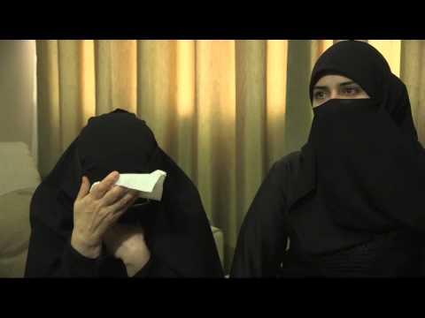 Qatar and the Sunni- Shia divide