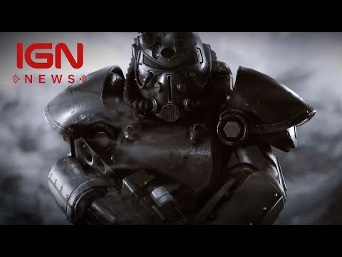 Fallout 76 Players Reporting New Issues After Latest Patch - IGN News