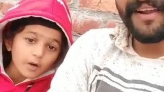 Jatt di clip 2 by Chota Singga