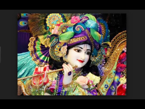rare wallpapers of lord sri krishna rare images of lord sri