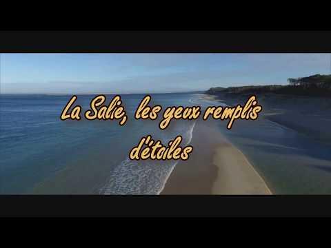 LØ - Rappelle-toi (Vidéo/Paroles) [Lo SirRocky Record]