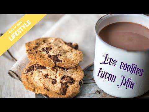 les-cookies---façon-mia