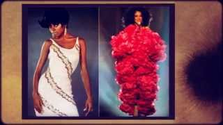 Watch Diana Ross When Will I Come Home To You video