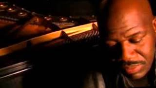 Watch Will Downing Stuff That I Like video
