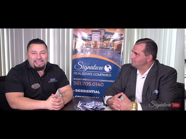 Buildworth Strategies, LLC