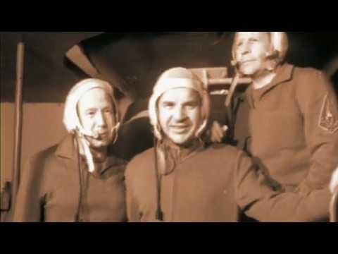 Добровольский, Волков, Пацаев | Обреченный экипаж