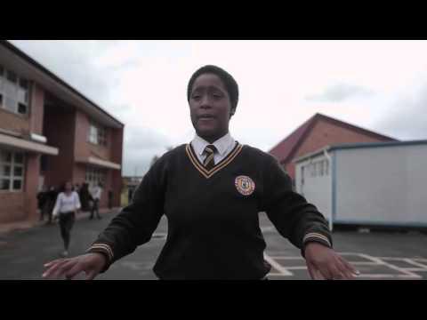 Ntokozo Ndlovu - You are Alpha and Omega