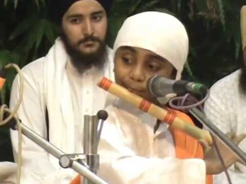 Pahadi dhun on flute by Suleiman