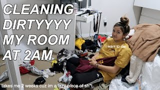 cleaning-my-gross-room-at-2am-part-idk-anymore-maiphammy