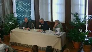 Bruno Barbieri presenta
