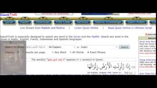 Muhammad plagiarized others  Pre Islamic Arab poetry in Quran