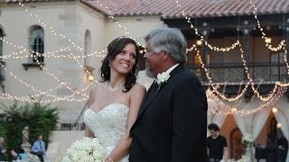 Wedding of Kim & Keith / Powel Crosley Estate