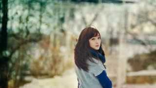 HD [ Kara - Lyric ] Sau Chia Tay - Phạm Hồng Phước Idol