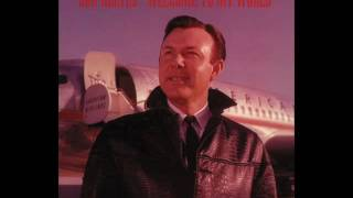 Jim Reeves - Theres A New Moon Over My Shoulder YouTube Videos