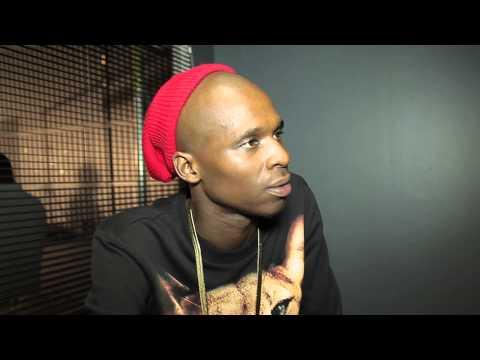 Duncan Explains Why Dj Tira Can Comment On SA Hip Hop Top 10 Artists