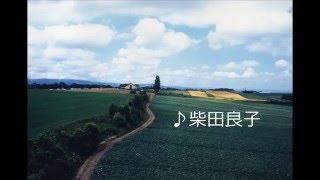 NHKの朝のホームドラマ坂の上の雲でサラ・ブライトマンが歌っていま...