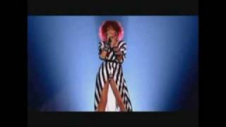 Rihanna - What's My Name - Live on X Factor ~ Dec. 11, 2010 mp3