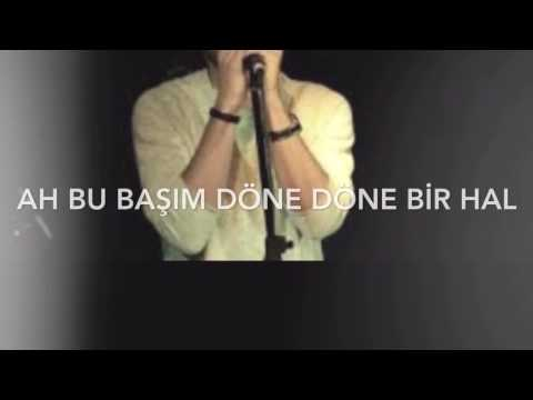 EMİRCAN İĞREK- AŞK YASAL CİNAYET (sözleriyle) lyrics *en güzel şarkı*