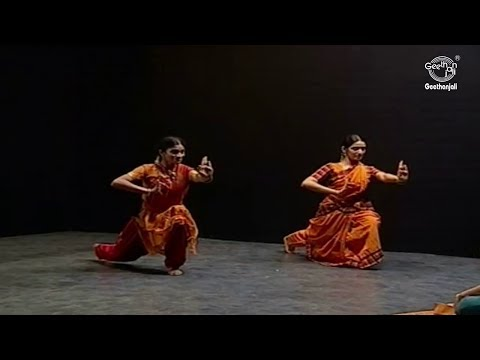 how to learn bharatanatyam dance step by step in tamil