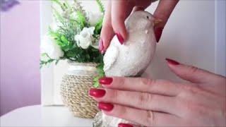 Уход за ногтями /Как отрастить ногти