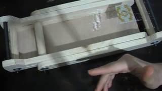تقديم مرمة الجوهر من قناة مريمة