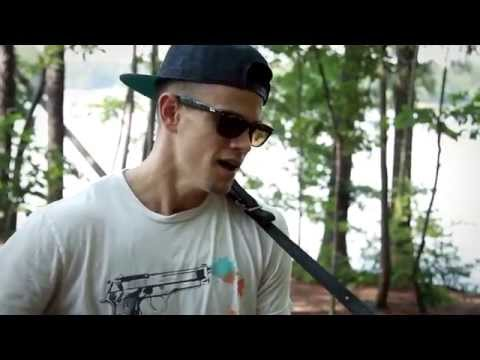 Sam Smith/Disclosure - Latch Acoustic Cover by Nick Hagelin