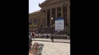 Прогулка по Риму (Италия)(, 2015-05-17T17:56:33.000Z)