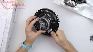 Автоакустика Sony XS-FB1620E
