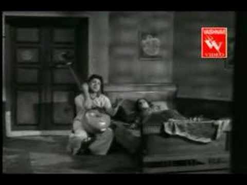 Nambide Ninna Naada Devateye - Sandhya Raaga