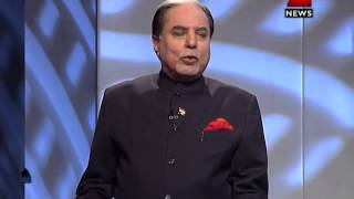 Dr Subhash Chandra Show: Mantra for success