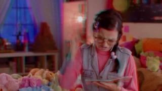 [3D]Katy Perry - Last Friday Night (T.G.I.F.) (Trailer)