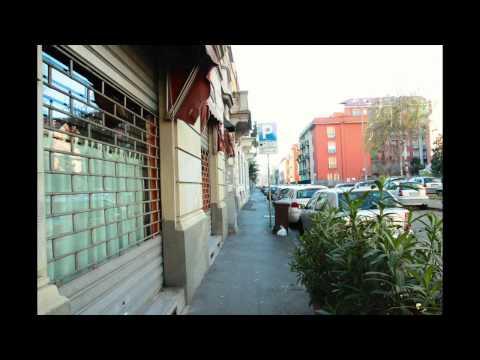 DA CANAL Bed&Breakfast Milano