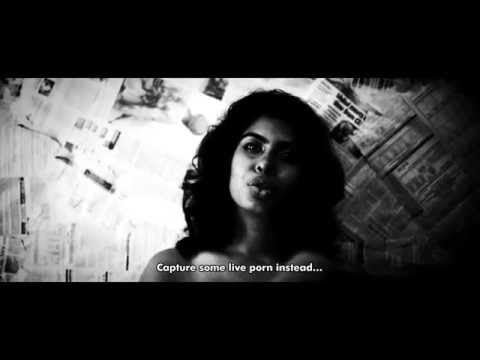 Download LANGTO official Trailer scence