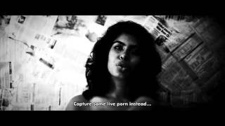 LANGTO official Trailer scence