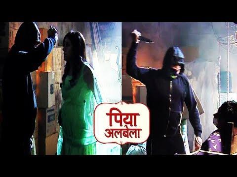 Serial Piya Albela 24th May 2018 | Upcoming Twist | Full Episode | Bollywood Events