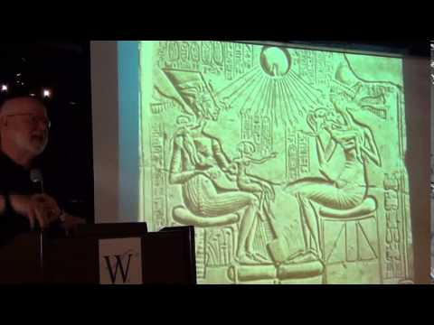 Faith and Culture in the Ancient Near East
