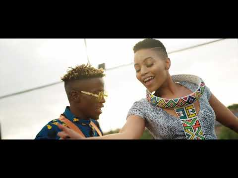 Soul Kulture - Gugu [Feat. Linda Gcwensa] (Official Video)
