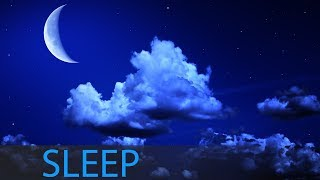 8 Hour Deep Sleep Music: Delta Waves, Relaxing Music Sleep, Sleeping Music, Sleeping Music  ☯1831