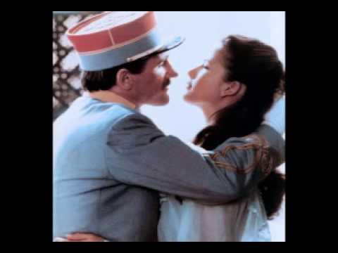 Musique film - Fort saganne ( Sophie Marceau & Gerard Depardieu )