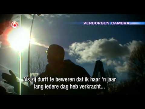 Peter R  de Vries 2009 afl  07   17 mei De verdwijning van Imelda Becerro nl gesproken