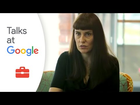 """Bec Evans: """"How to Have A Happy Hustle"""" 