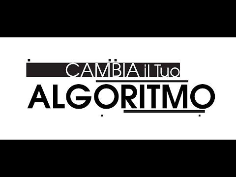 Video Assisi Presentazione Luca Alfredo