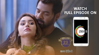 Kumkum Bhagya - Spoiler Alert - 06 Mar 2019 - Watch Full Episode On ZEE5 - Episode 1313