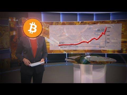 Reactie op het Bitcoin NOS Journaal