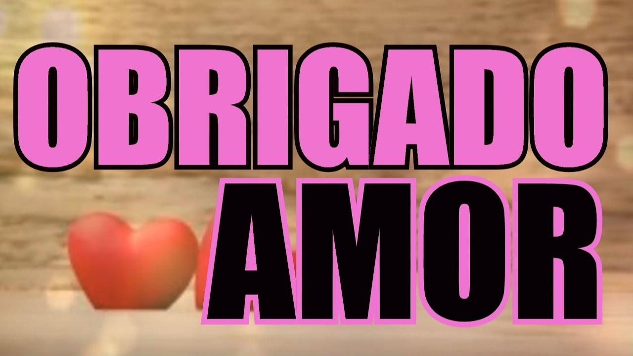 Belas Frases De Amor Maio 2016: AGRADEÇO A DEUS POR VOCÊ....OBRIGADO