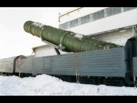 В России закрыт и отправлен на 'задворки' 'грандиозный' ядерный проект