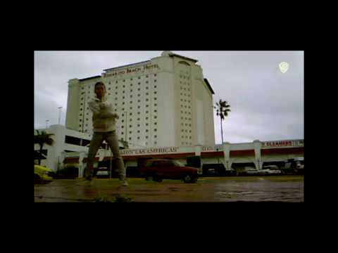 Electro Dance Conection Tijuana Feat. Just Electrik